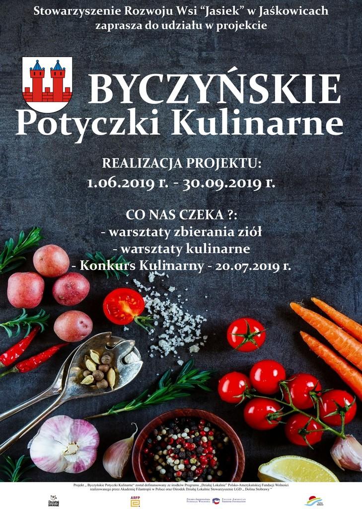 Byczyńskie Potyczki Kulinarne 2019 2.jpeg
