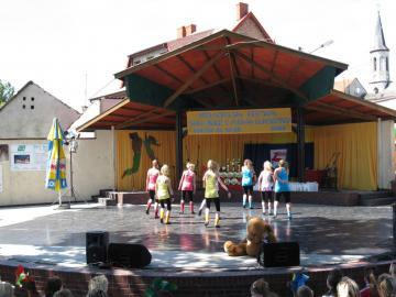 Galeria FLEX 2010