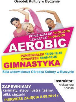 AEROBIC 2014.jpeg