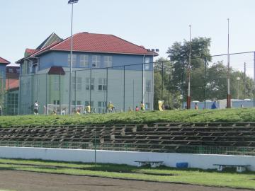 Galeria Turniej Tuska