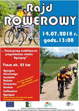 rower 14.07.jpeg