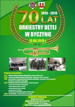 70lat orkiestry dętej byczyn a2019.jpeg