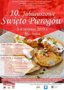 Święto Pierogów 2019.jpeg