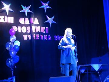 Galeria Gala 2019