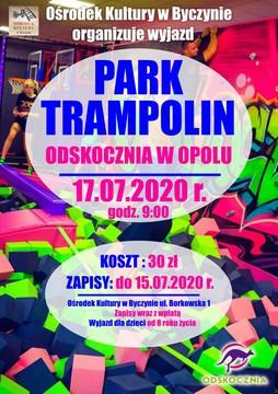 trampoliny 17.07.jpeg