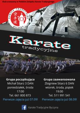 karate byczyna 2020.png
