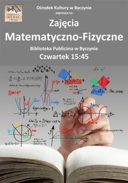 matematyka 2020 2.jpeg