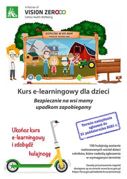 Plakat_kursu_e-lerning_2021.jpeg