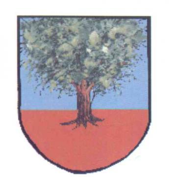 Borek