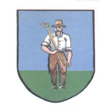 Paruszowice