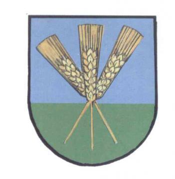 Kochłowice