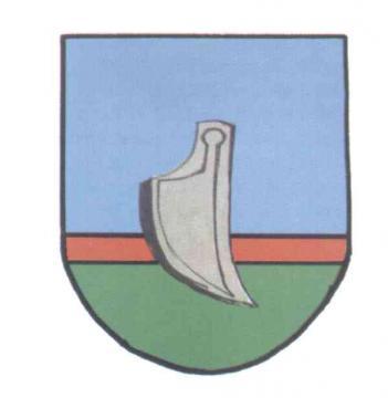 Sarnów