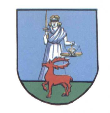 Sierosławice