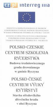 Folder 2005 1_str1por.jpeg
